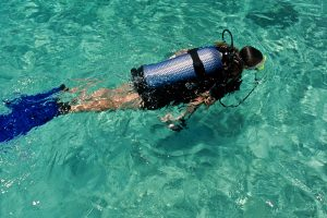 Tikehau_pearl_beach_resort_diving_1